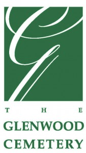 Glenwood-Logo_green